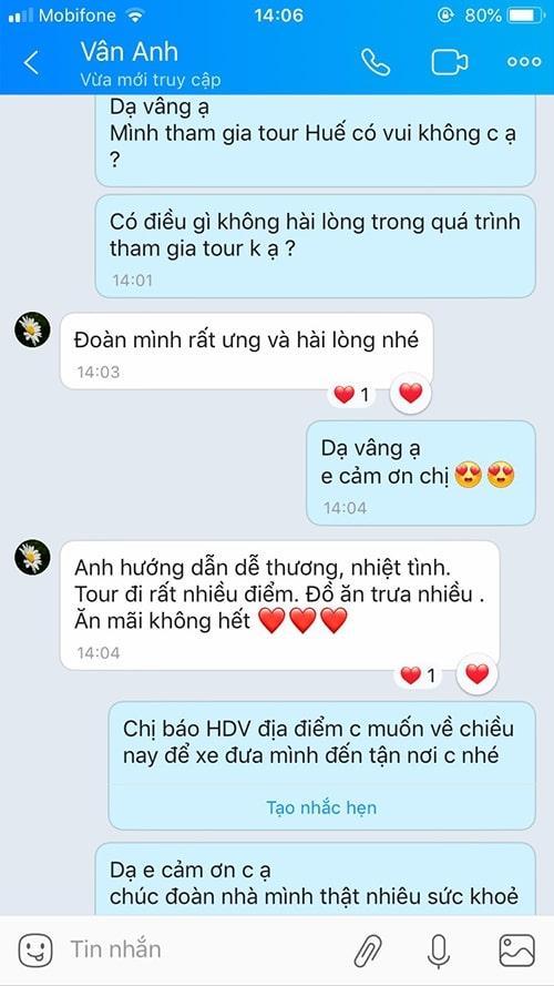 Tour Du Lịch Hạ Long 1 Ngày tham quan Tuyến Sửng Sốt - Tiptop khởi hành từ Hà Nội