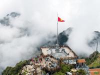 Lào Cai kích cầu du lịch giảm giá đến 70% dịch vụ