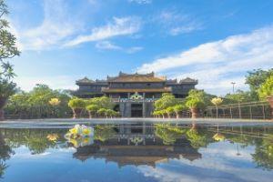Tour Huế 2 ngày 1 đêm từ Đà Nẵng