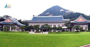 Tour liên tuyến Hàn Quốc: đảo Jeju - Seoul 6 ngày 5 đêm