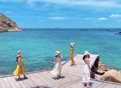 Tour Quy Nhơn Phú Yên 1 ngày