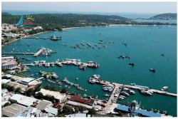 Tour Tham Quan Nam Đông Đảo Phú Quốc