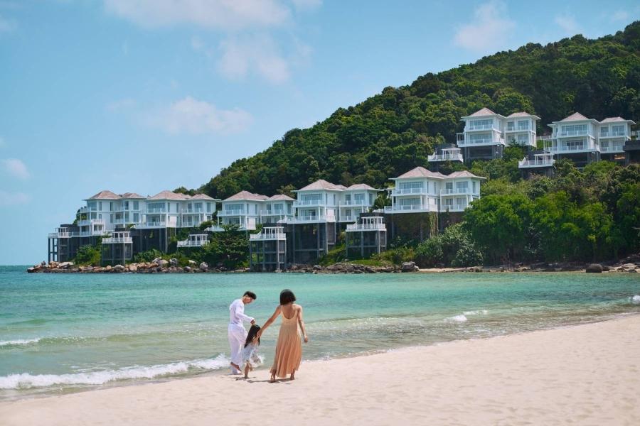 Tour Phú Quốc 4 ngày 3 đêm khởi hành buổi chiều