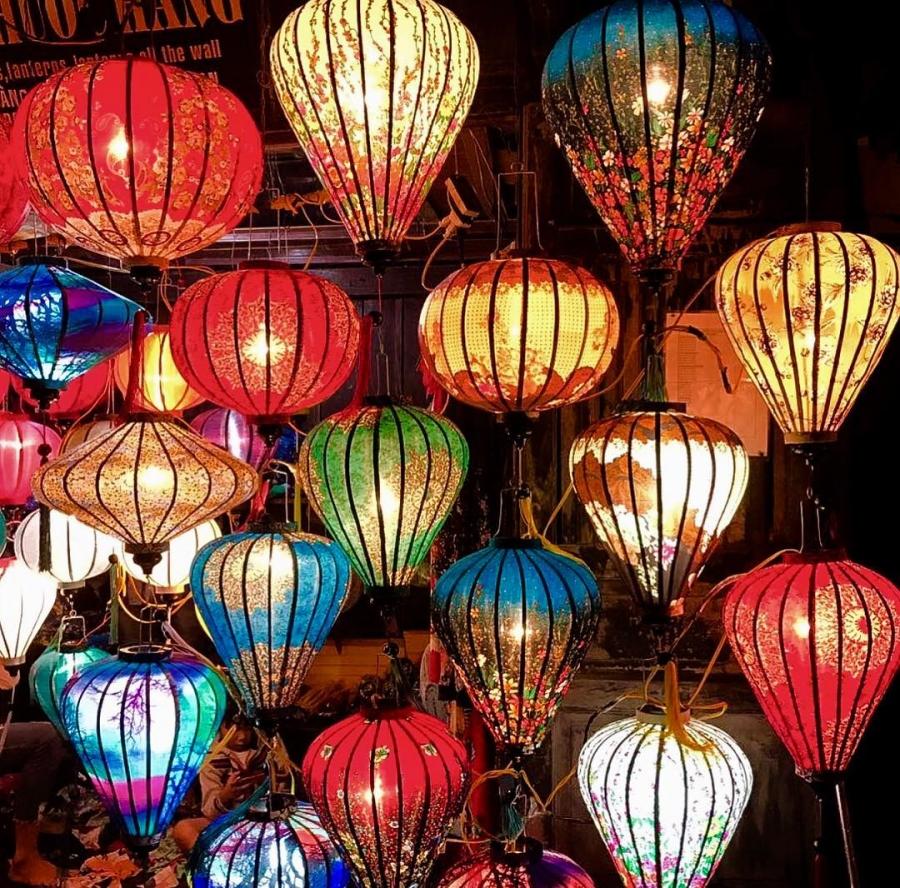 Tour Đà Nẵng 4 ngày 3 đêm - Giảm ngay 200K. Khách sạn 3* chỉ 3.470K