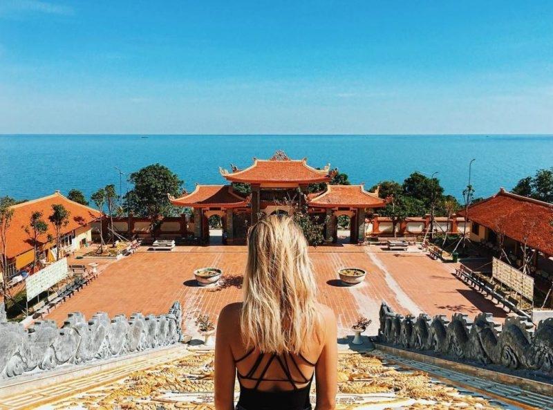 Tour Phú Quốc 4n3đ từ Hà Nội/ Đà Nẵng/ Hồ Chí Minh