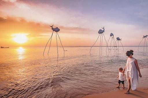 Tour Phú Quốc 3 ngày 2 đêm  khởi hành từ Hà Nội